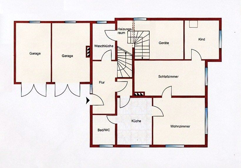 28 view kitchen hotel room floor large fully for 100m2 apartment design